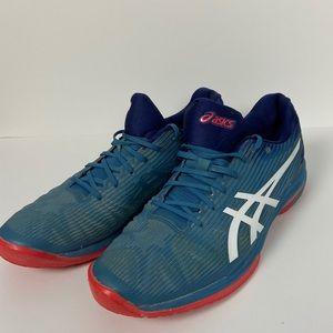 ASICS men's cross training shoes